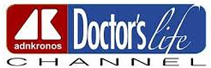 ADNKRONOS Doctor's Life Chanel